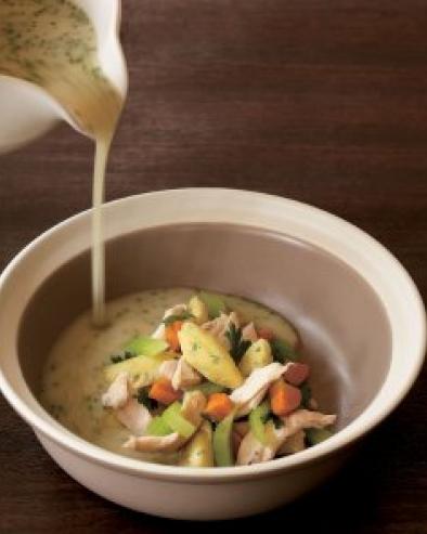 about-kellerchicken-soup-with-dumplings-1