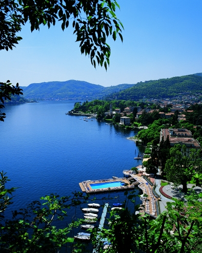 view-of-villa-d-este